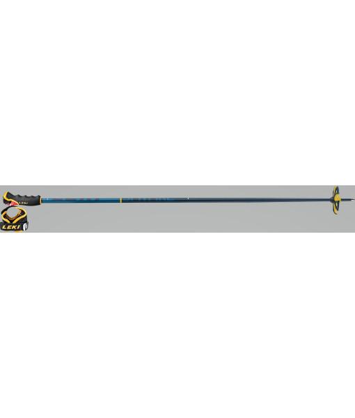 Leki   Spitfire 3d