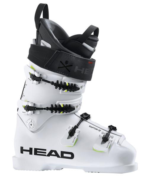 Head Raptor Ltd/140