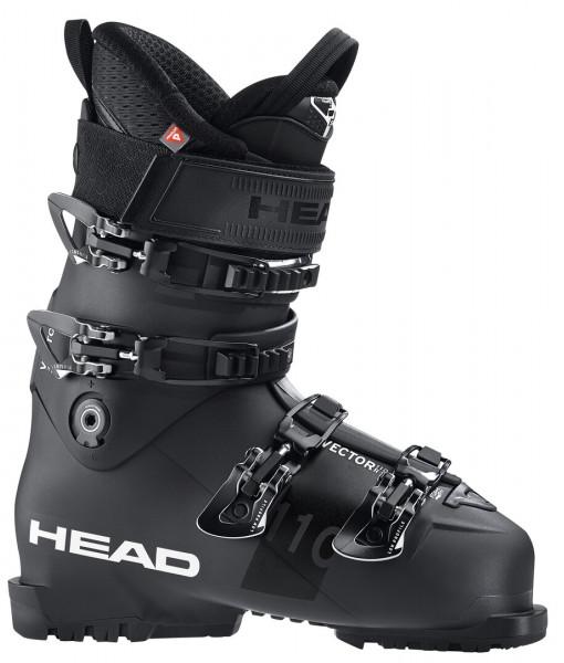 Head Vector Rs 110