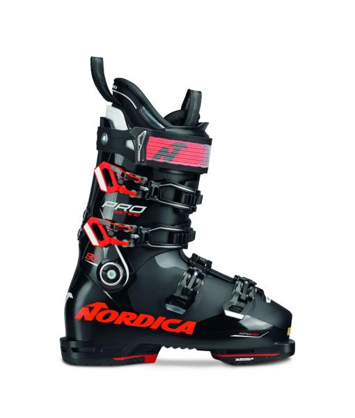 Nordica Pro Machine 130 Gw