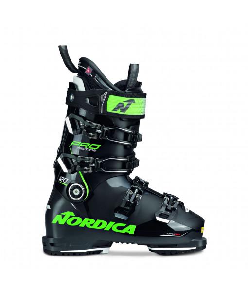 Nordica Pro Machine 120 Gw