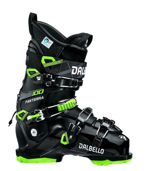 Dalbello Panterra 100 Gw