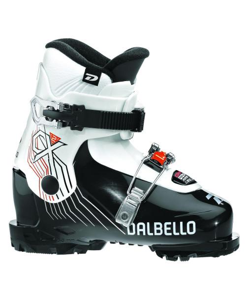 Dalbello Cx2