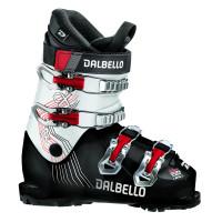 Dalbello Cx4