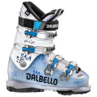 Dalbello Gaia 4