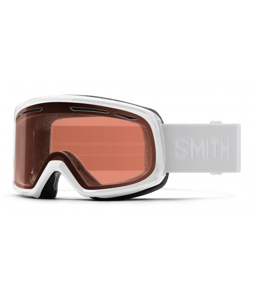 Smith Drift Rc36
