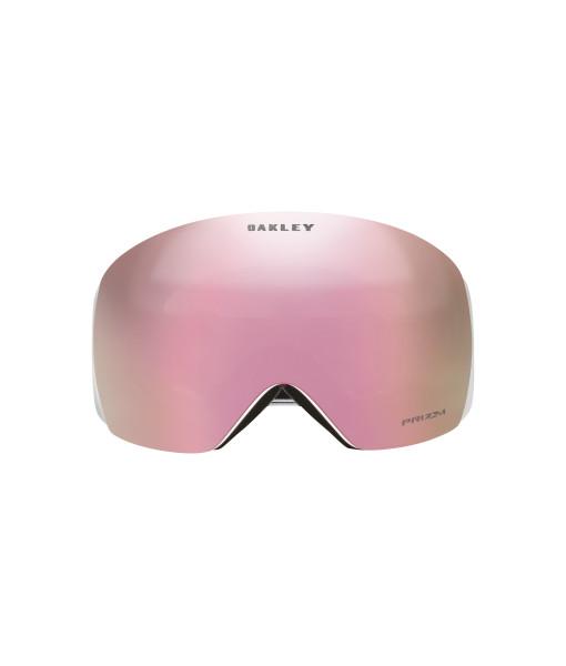 Oakley Flight Deck XL Prizm Hi Pink Iridium