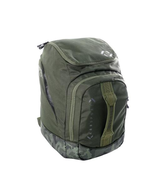 K&B 5764 Copper Backpack