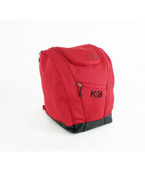 K&B 5732 Ski Boot Backpack