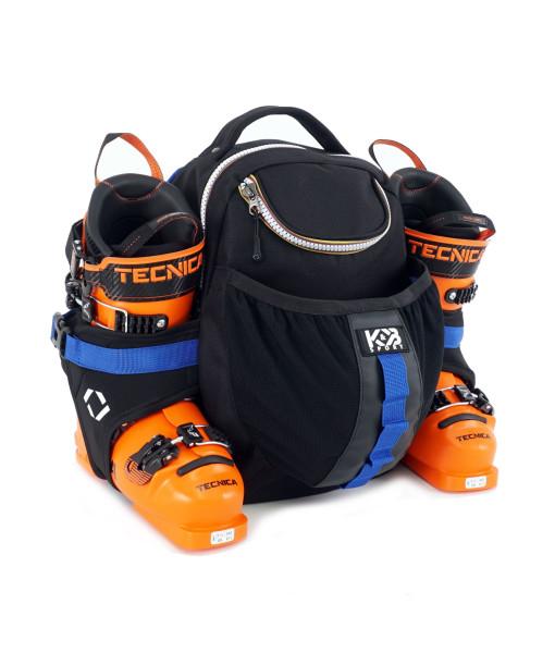 K&B 5717 Junior Expert Boot Pack