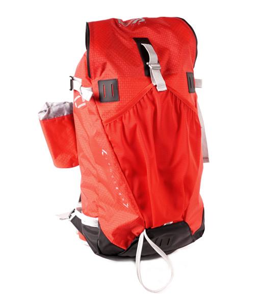 K&B 5862 Touring Backpack