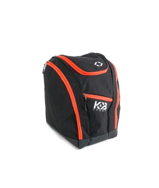 K&B 5799 Junior Skiboot Backpack