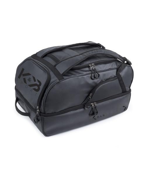 K&B  5798 Convertible Backpack