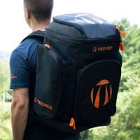Tecnica Athlete Gear Pack - Sm