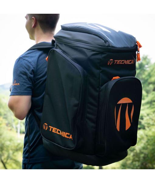Tecnica Athlete Gear Pack - Lg