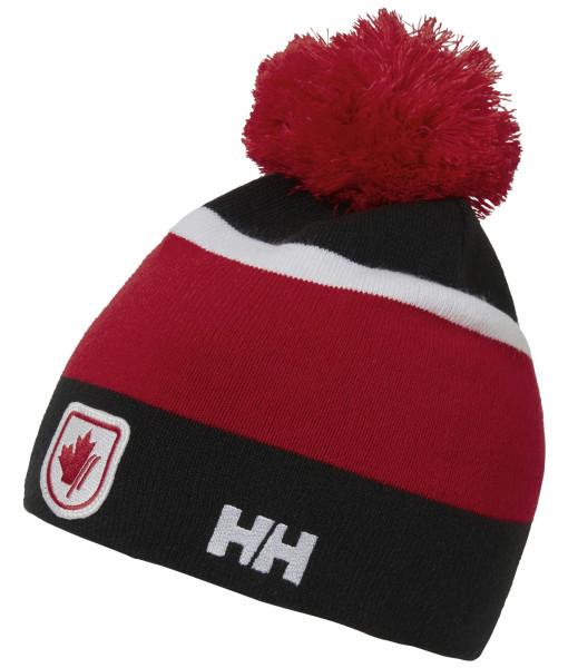 Helly Hansen Ski Team